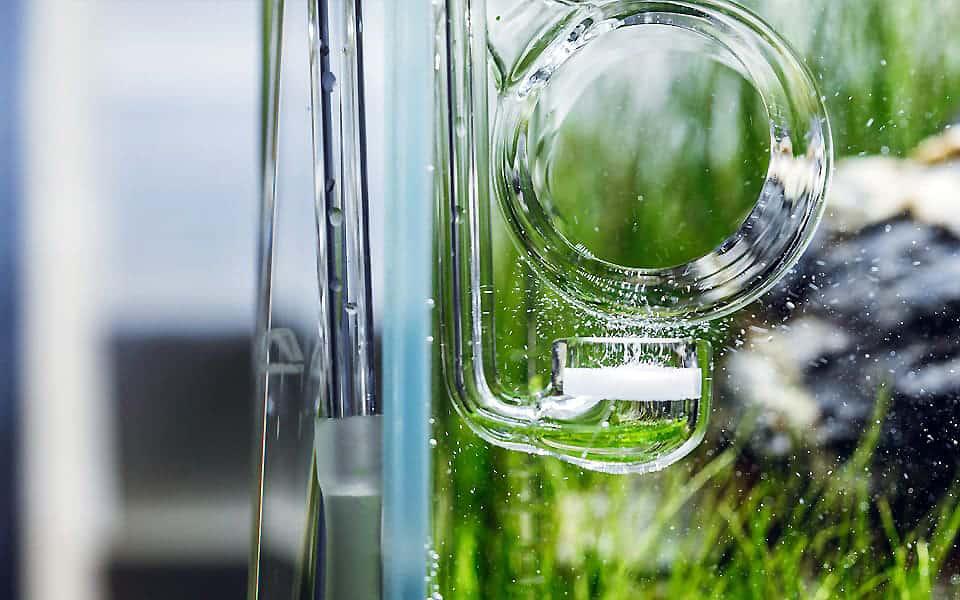 Design ecosostenibile e tecnologia