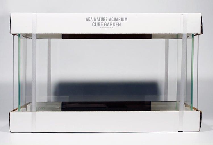 Ada Cube Garden Mini