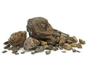 Anten Stone