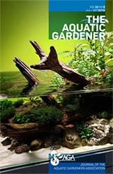 The Aquatic Gardener