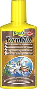 ToruMin