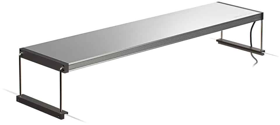 Plafoniera Twinstar 300 C