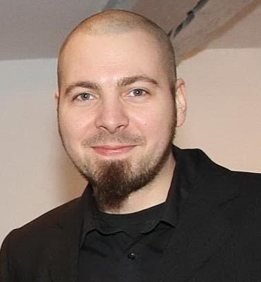 Tobias Coring