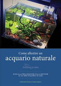 Guida acquario
